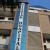 Vinayak Hospital,  | Lybrate.com
