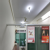 Vinayak Hospital Image 2
