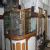 Vinayak Hospital Image 5