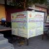 Pranacharya Arogyam - Aligarh Image 1
