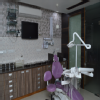 Shubham Dental Clinic Image 1