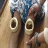 Ayurvedic herbal health care center Image 8