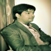 Dr. Ramakant Gadiwan's Psychological Health Care, Counseling & Hypotherapy Center Image 1