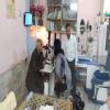 Avadh Eye Hospital Image 3