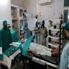 Avadh Eye Hospital Image 7
