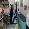 Avadh Eye Hospital Image 4