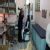 Avadh Eye Hospital Image 4