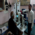 Avadh Eye Hospital Image 5