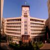 Sai Clinic Image 1