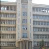 Sai Clinic Image 2