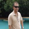 Dr Ashfaque Thakur Image 2