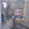 Nidan Dental Clinic Image 1