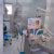Nidan Dental Clinic,  | Lybrate.com