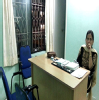 Shree Clinic Image 4