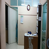 Shree Clinic Image 2