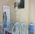 Shree Clinic Image 3