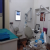 MUMBAI MULTISPECIALITY DENTAL CLINIC Image 2