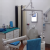 MUMBAI MULTISPECIALITY DENTAL CLINIC Image 3