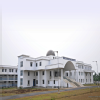 Dr.B.C.Roy Hospital Image 1