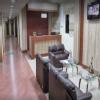 Kamineni Hospital - Koti Image 1