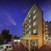 Kamineni Hospital - Koti Image 3