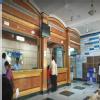 Kamineni Hospital - Koti Image 2