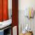St Stephens Hospital Image 11