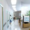GNH Hospital Image 2