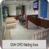 GNH Hospital Image 7