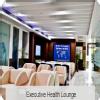 GNH Hospital Image 4