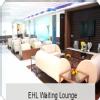 GNH Hospital Image 3
