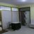 metro dental care&Maxillofacial centre,  | Lybrate.com