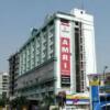 AMRI Hospital, Salt Lake Image 2
