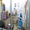 Porwal Dental Clinic Image 1