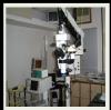 Kashyap Mamorial Eye Hospital Image 1