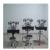 Kashyap Mamorial Eye Hospital Image 4