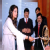 Burlington Clinic - India Best Sexologist Clinic Image 20