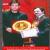 Burlington Clinic - India Best Sexologist Clinic Image 23