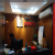 Burlington Clinic - India Best Sexologist Clinic Image 17