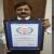Burlington Clinic - India Best Sexologist Clinic Image 18