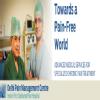 Delhi Pain Management Centre - Gurgaon Image 3