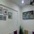 Harmony Psychiatry Clinic,  | Lybrate.com
