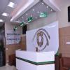 Sharp Sight Centre - Swasthya Vihar Image 6
