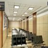 Sharp Sight Centre - Swasthya Vihar Image 7