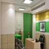 Sharp Sight Centre - Swasthya Vihar Image 2