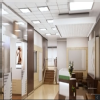 Sharp Sight Centre - Swasthya Vihar Image 1