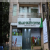 Sharp Sight Centre - Swasthya Vihar Image 5