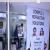 Sharp Sight Centre - Swasthya Vihar Image 4