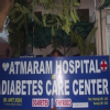 Dr.Amit Joshi's Sexual Health and Diabetes Care Centre Image 5