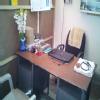 Dr Anushri Banik clinic Image 1